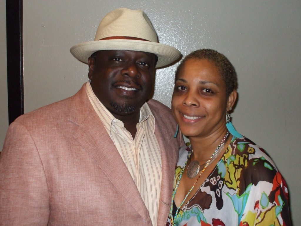 Cedric-The-Entertainer